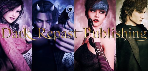 Dark Repast Publishing