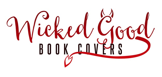 WickedGoodBookCovers