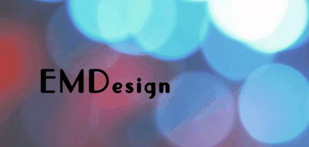 EMDesign