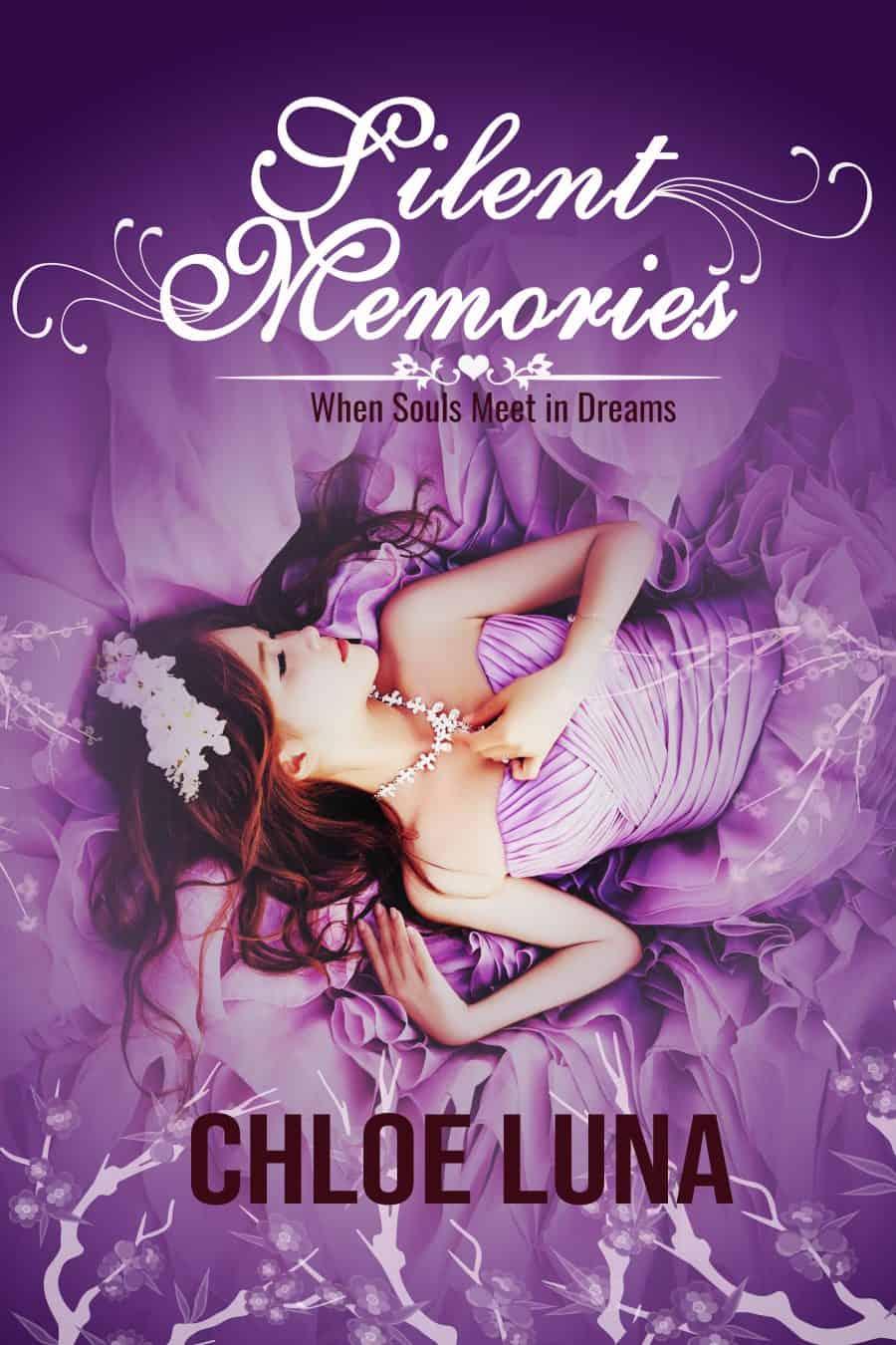 Book Cover E book Cover
