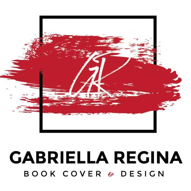 GR Book Covers