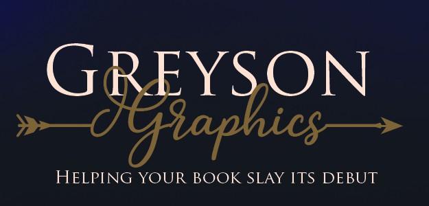 Greyson Graphics